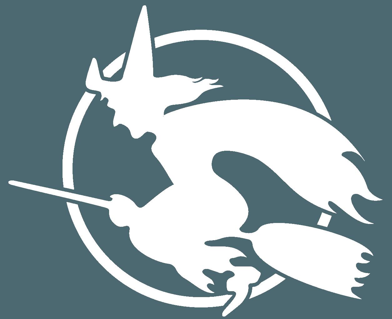 hexenkeller-logo-neu
